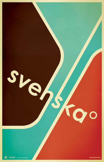 svenska large