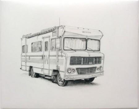 RV Sketch 1