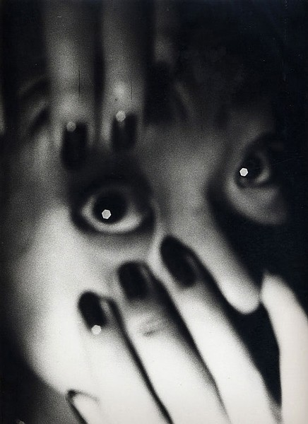 setagaya-ku-tokyo-midnight-1986
