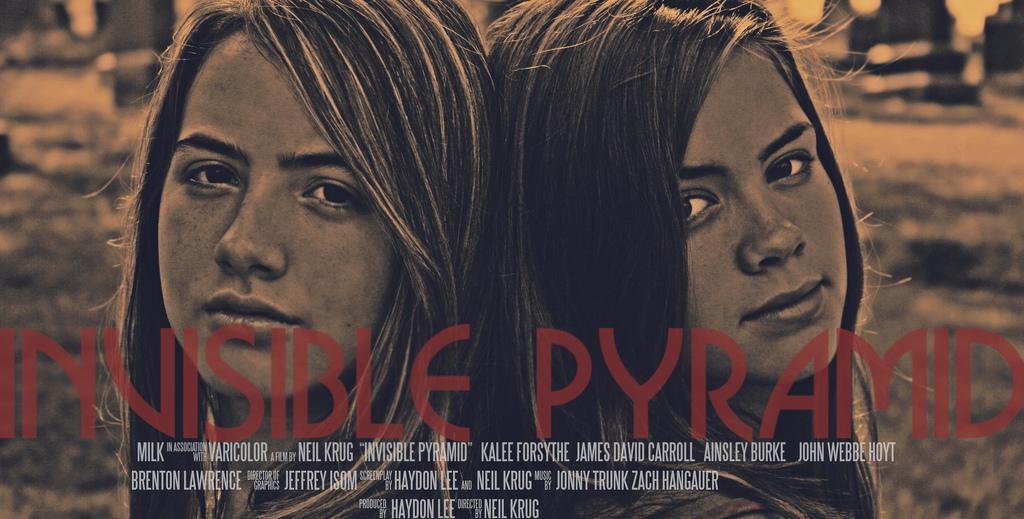 Bait 2012 movie synopsis