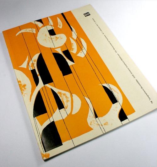 TM SGM 1952