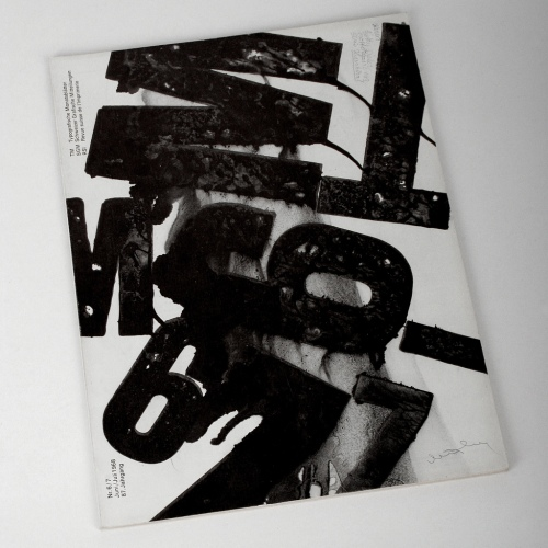 TM SGM 1968