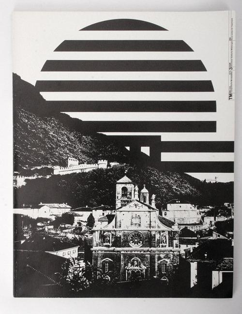 TM SGM 1978