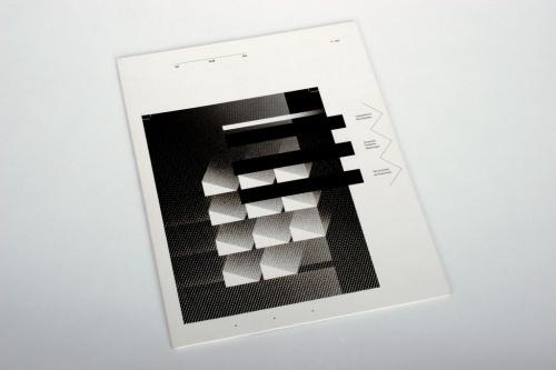 TM SGM 1988