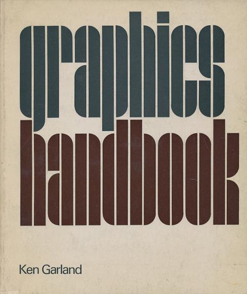 graphics-handbook