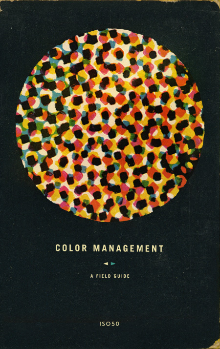 ISO50-Color-Management-Field-Guide11