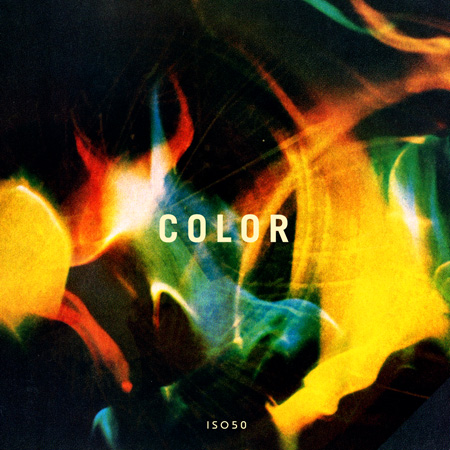 iso50-color-soonb