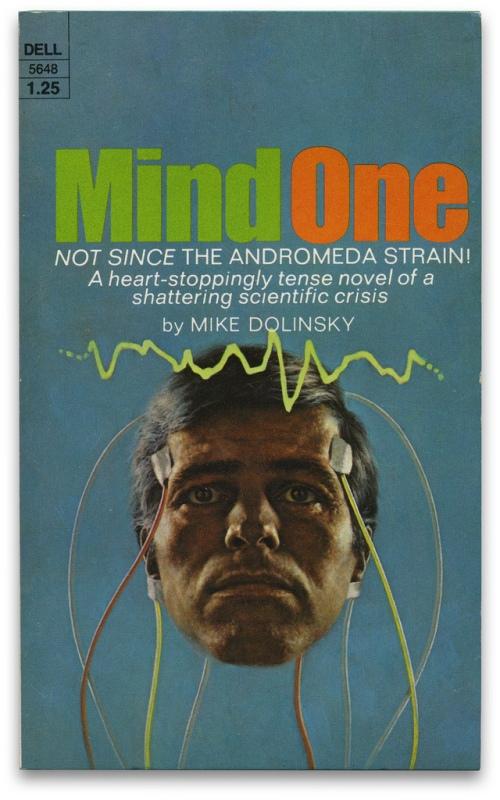 Mind One 1972