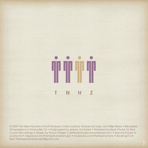 TNHZ_FINAL_INSIDESLIP_v4