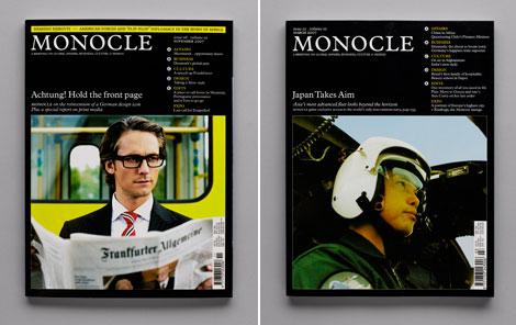 monocle-magazine-1
