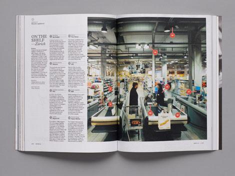 monocle-magazine-3
