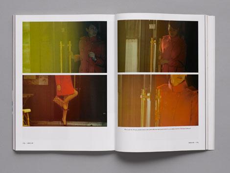 monocle-magazine-4