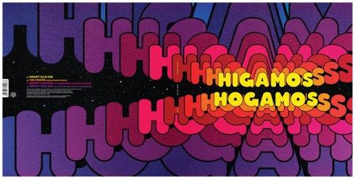 MU_HH01