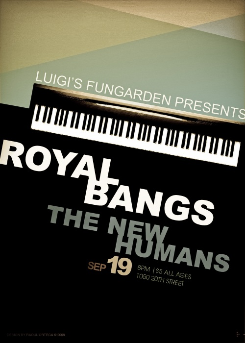 TNHZ_ROYAL BANGS FLYER