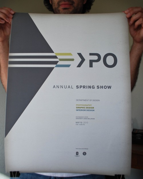 EXPO Spring Show Poster_Full