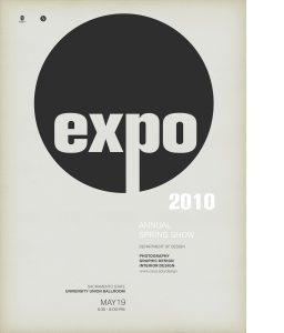 EXPO Spring Show Concept_3