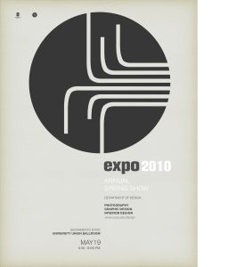 EXPO Spring Show_Concept Variation_4