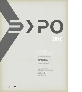 EXPO Spring Show_Concept Variation_6