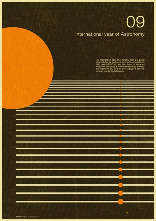 International Year of Astronomy 09_1