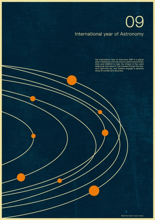 International Year of Astronomy 09_2