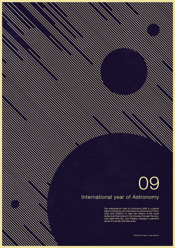 International Year of Astronomy 09_5