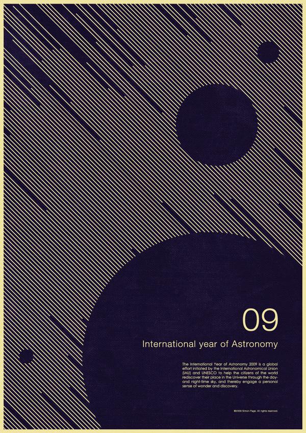 International Year of Astronomy 09_5