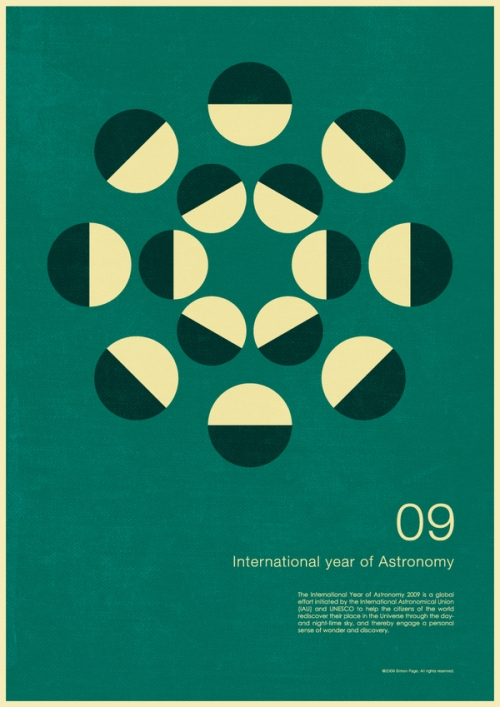 International Year of Astronomy 09_6