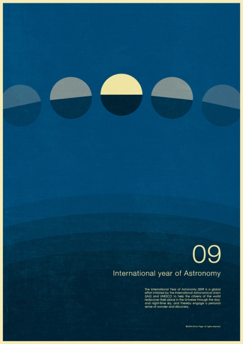 International Year of Astronomy 09_7