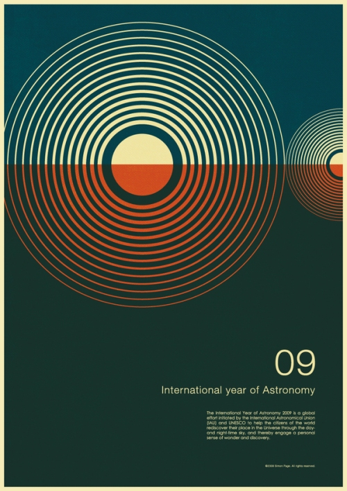 International Year of Astronomy 09_8