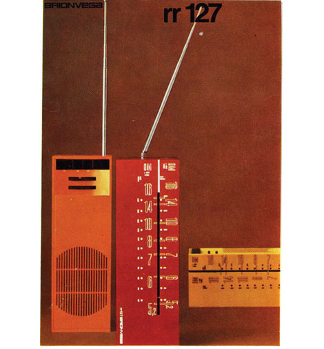 brionvega-2